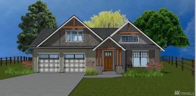 Skagit County Condo/Townhouse Pending: 2915 Calvin Ct