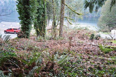 Residential Lots & Land For Sale: 1433 Roy Rd