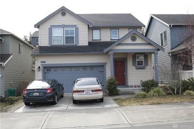 Auburn Single Family Home For Sale: 2234 56th St SE
