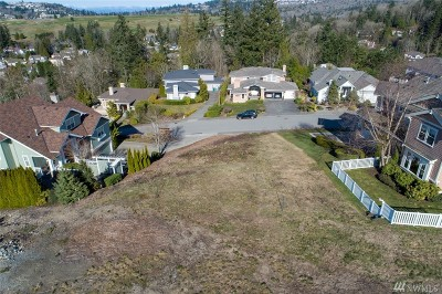 Newcastle Residential Lots & Land For Sale: 8313 144th Ave SE