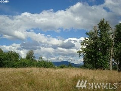 Residential Lots & Land For Sale: 8 Sky Country Rd