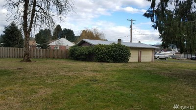Residential Lots & Land For Sale: Williams St