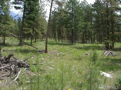 Residential Lots & Land For Sale: 1090 Fs 3525