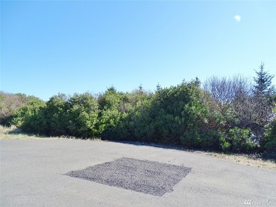 Residential Lots & Land For Sale: 920 Cougar Ct SW