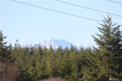 Residential Lots & Land For Sale: E Teepee Lane