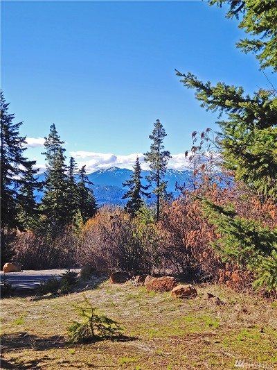 Residential Lots & Land For Sale: 1570 Rocky Mountain Wy