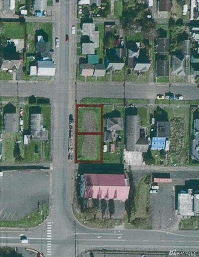 Residential Lots & Land For Sale: 601 23rd St