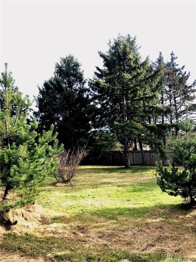 Residential Lots & Land For Sale: 813 Salmonberry Lane
