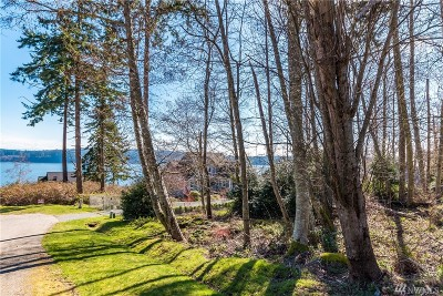 Freeland Residential Lots & Land For Sale: 1408 Castlewood Ct