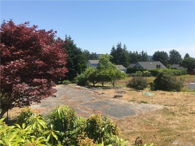 Langley Residential Lots & Land For Sale: 5625 Melendy Dr