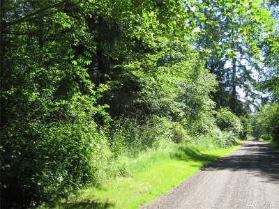 Coupeville Residential Lots & Land For Sale: 2 Island Ridge Wy