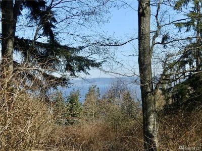 Freeland Residential Lots & Land For Sale: 4559 Evenstar Lane