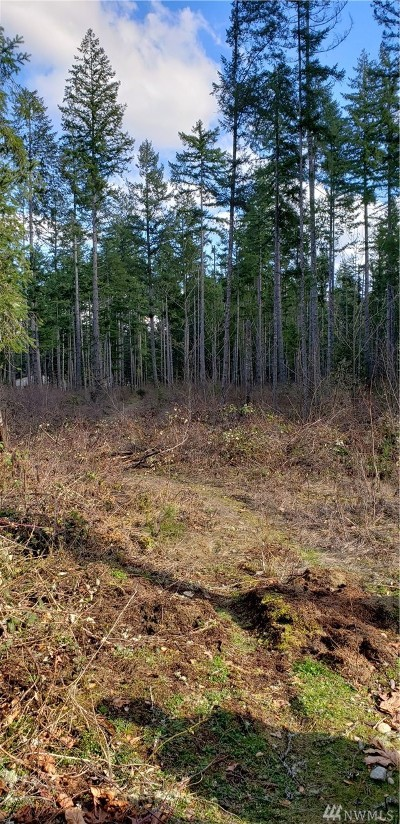 Auburn Residential Lots & Land For Sale: 31 172nd Ave SE