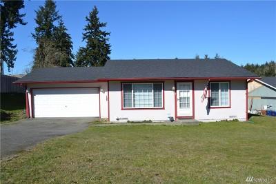 Tacoma Single Family Home For Sale: 1957 E 66th St