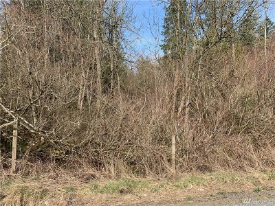 Residential Lots & Land For Sale: 1913 336th