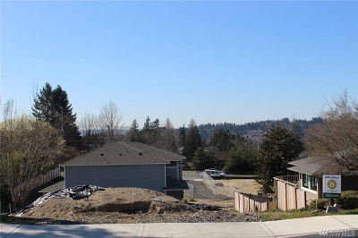 Single Family Home For Sale: 805 20th Ave E