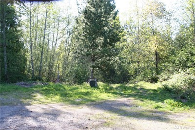 Port Ludlow Residential Lots & Land For Sale: 290 Werner Rd