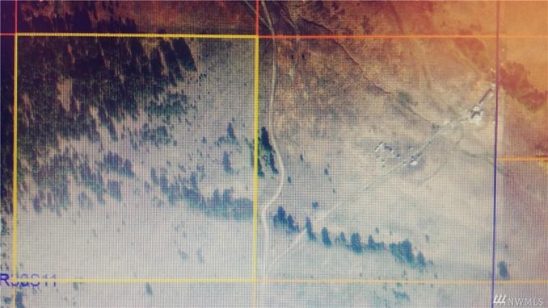 E High Country Dr, Tonasket, WA 98855 - Listing #:1427857 Wa Zoning Map Of Malaga on map of marysville wa, map of hamilton wa, map of malo wa, map of malott wa, map of paulsboro wa, map of north bonneville wa, map of naselle wa, map of crescent bar wa, map of mattawa wa, map of kingston wa, map of manson wa, map of plain wa, map of aberdeen wa, map of coulee dam wa, map of monitor wa, map of warwick wa, map of cashmere wa, map of seattle wa, map of greenwood wa, map of mazama wa,