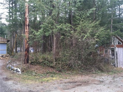 Maple Falls Residential Lots & Land For Sale: 8367 Dolphin Wy