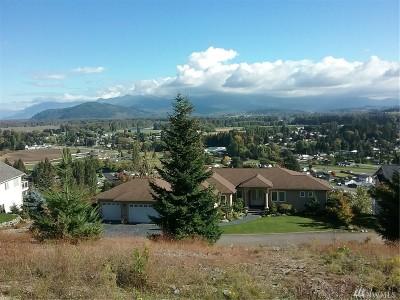 Burlington Residential Lots & Land For Sale: 890 Burlington Heights Dr