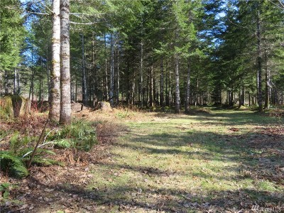 Residential Lots & Land For Sale: 873 Boundary Rd