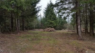 Residential Lots & Land For Sale: 153 Kodiak Lane