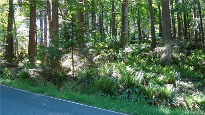 Residential Lots & Land For Sale: 103 Sudden Valley Dr