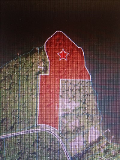 Sedro Woolley Residential Lots & Land For Sale: 3700 S Bay Dr