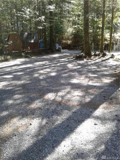 Deming Residential Lots & Land For Sale: 6 Schinn Canyon Cir