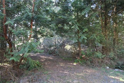 Point Roberts Residential Lots & Land For Sale: 273 Windsor Dr