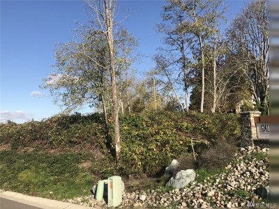 Steilacoom Residential Lots & Land For Sale: 905 4th St