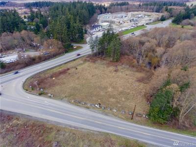 Oak Harbor Residential Lots & Land For Sale: 186 W Sleeper Rd