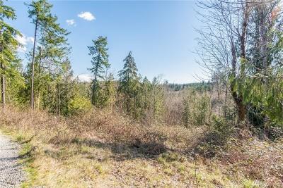 Residential Lots & Land For Sale: Black Bear Lane