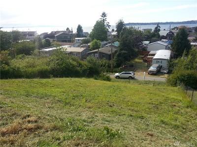 Blaine Residential Lots & Land For Sale: 7530 Wooldridge Ave