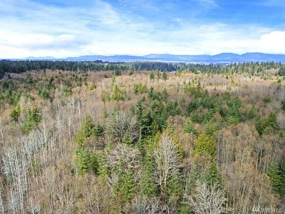 Stanwood Residential Lots & Land For Sale: 162 30th Ave NW