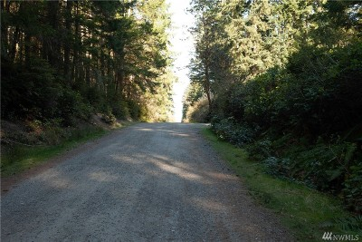 Greenbank Residential Lots & Land For Sale: 690 Pilchuck Dr