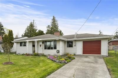 Oak Harbor Single Family Home For Sale: 514 SE Pasek St