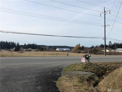 Oak Harbor Residential Lots & Land For Sale: Starflower Rd