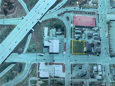 Everett Residential Lots & Land For Sale: 3016 Everett Ave