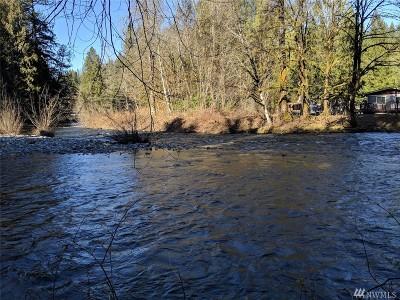 Granite Falls Residential Lots & Land For Sale: 20 237th Dr NE