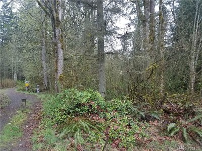 Woodinville Residential Lots & Land For Sale: 21451 NE 133rd St