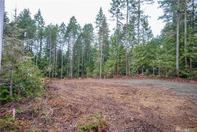 Mason County Residential Lots & Land For Sale: 321 E Aycliffe Dr