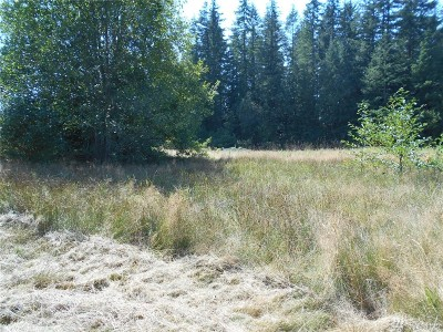 Stanwood Residential Lots & Land For Sale: 6019 310th St NW