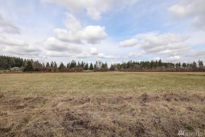 Residential Lots & Land For Sale: Bremgartner Rd
