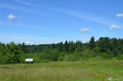 Residential Lots & Land For Sale: 15926 Ok Mill Rd
