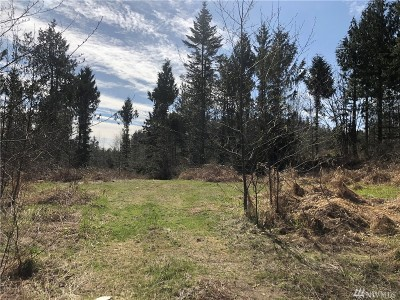 Port Ludlow Residential Lots & Land For Sale: 99 Phillips Rd