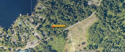 Snohomish Residential Lots & Land For Sale: S Tulloch Rd