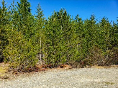 Shelton Residential Lots & Land For Sale: Amy Ct