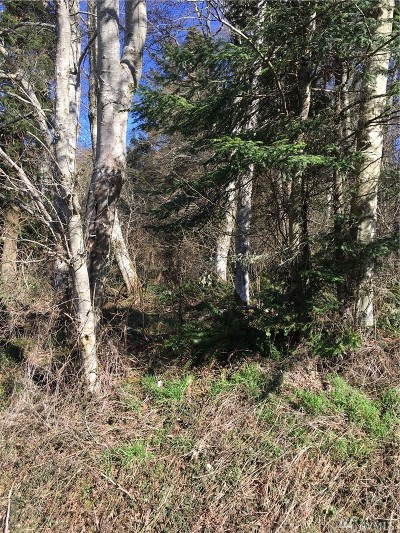 Coupeville Residential Lots & Land For Sale: Seacrest