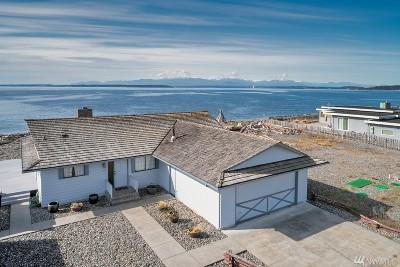 Single Family Home For Sale: 231 Keystone